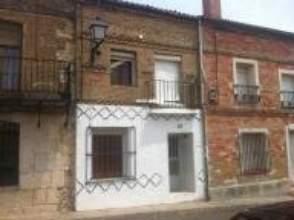 Casa en venta en Esguevillas de Esgueva